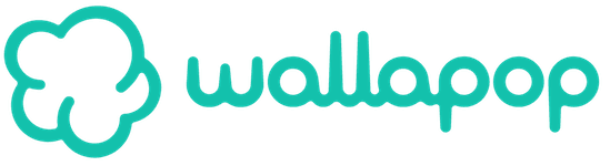 wallapop use WebTranslateIt for their software localization